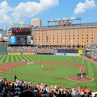 Attractions_CamdenYards
